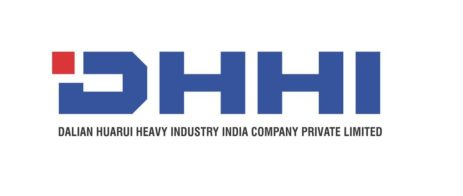 DALIAN HUARUI HEAVY INDUSTRY INDIA COMPANY PRIVATE LIMITED